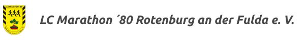 LCM-Rotenburg